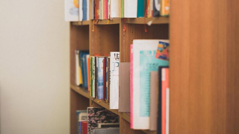 ユマニチュードの入門書、研修で学ぶ